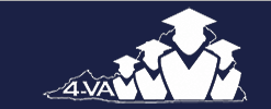 Logo 4VA